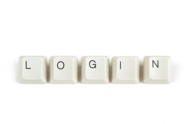 TTRS typing