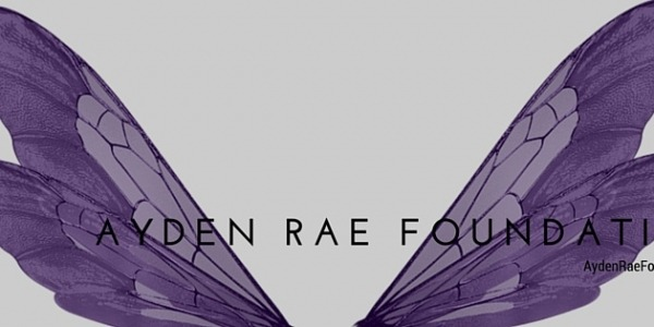 The Ayden Rae Foundation