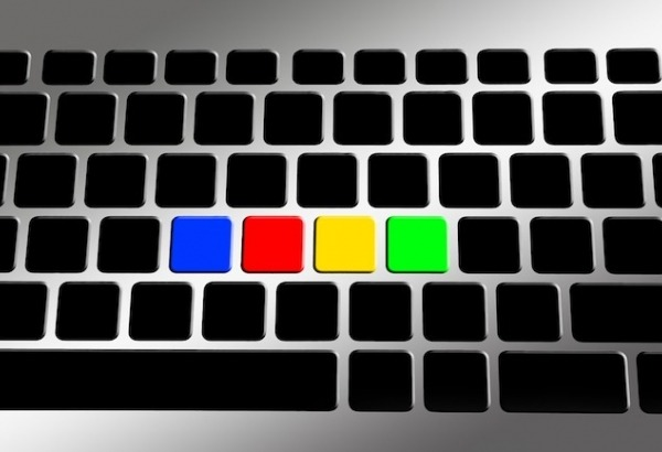 Best keyboard for typing -- which one should you chose?