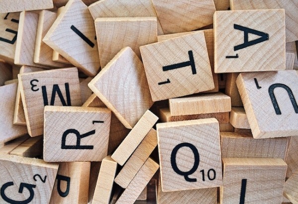 Developing spelling skills in learners