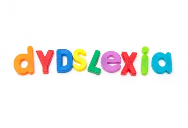 dyslexia and spelling- what's the connections