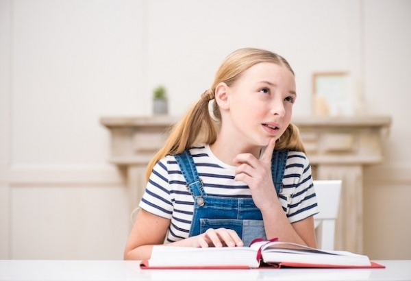10 Fluency strategies for struggling readers
