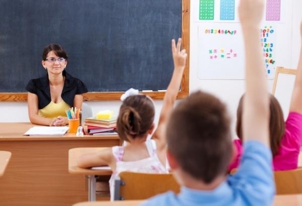 16 Teaching strategies for EALs