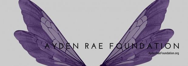 The Ayden Rae Foundation