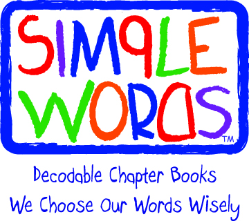 Strategies that can help encourage reading for students with dyslexia Simple Words