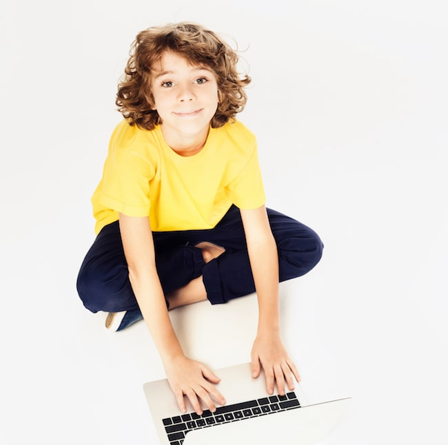Dyspraxia vs  ADHD -- what's the difference?