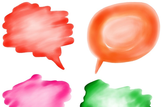 Apraxia vs. aphasia: What's the difference?
