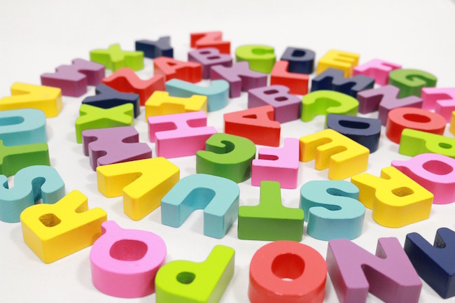 Where Vocabulary Of Autism Is Failing >> Autism And Reading Comprehension What The Research Says