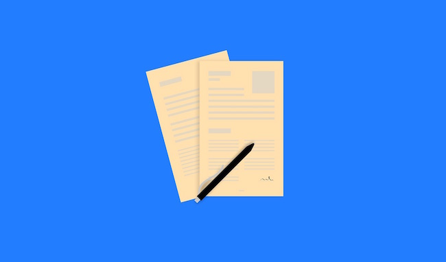 Understanding dysgraphia in adults